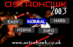 Thumbnail 1 for Astrohawk 2003